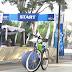Siap Menyaksikan International Tour de Banyuwangi Ijen (ITDBI) 2019