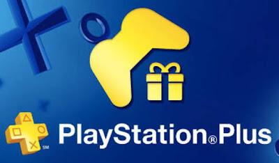 משחקי החינם לבעלי המנוי PlayStation Plus בחודש נובמבר נחשפו באופן רשמי