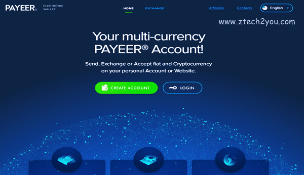 set-up-an-account-in-online-payeer-bank