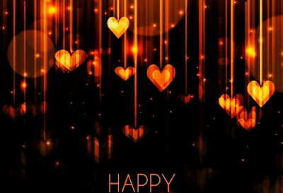 [Best] 55+ Best Happy Birthday Wish SMS - Images, Wishes, Pictures, and Messages