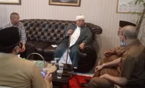 Tidak Ditemukan Unsur Pemaksaan Jilbab pada Siswi Nonmuslim