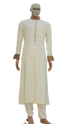 super jubbah for men and boys