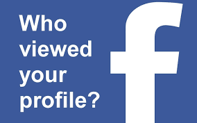 How Can You Know who Visited Your Profile On Facebook