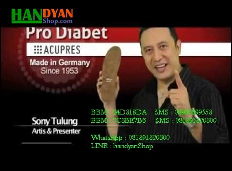 cara mengatasi diabetes secara alami