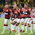 Flamengo vence o Barcelona e fará final contra o Palmeiras