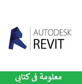 Downloading Of Autodesk Revit 2020-64Bit