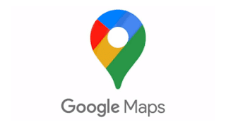 Features of computer we require for using Google Maps