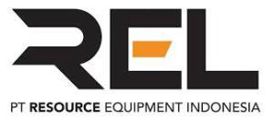 Lowongan Kerja PT Resource Equipment Indonesia, lowongan kerja Kaltim Kaltara September Oktober Nopember Desember 2019 Januari 2020