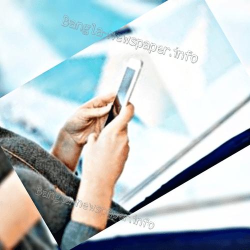 অটোমোবাইল প্রশিক্ষণ,অটোমোবাইল ইঞ্জিনিয়ারিং,automobile,automobile club of south,automobile magazine,first automobile,american automobile association,genesis automobile,automobile club,automobile bill of sale,tucker automobile,national automobile museu,state farm mutual automobile insurance company    ,automobile history,auburn cord duesenberg automobile museum    ,automobile club of america,automobile engineering,automobile industry,national automobile dealers association,automobile insurance,