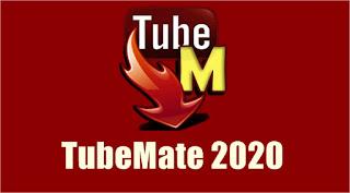 TubeMate APK Terbaru 2020 Versi 3.2.12 Aplikasi Untuk Download Video Youtube,cara download video youtube,aplikasi download video youtube android