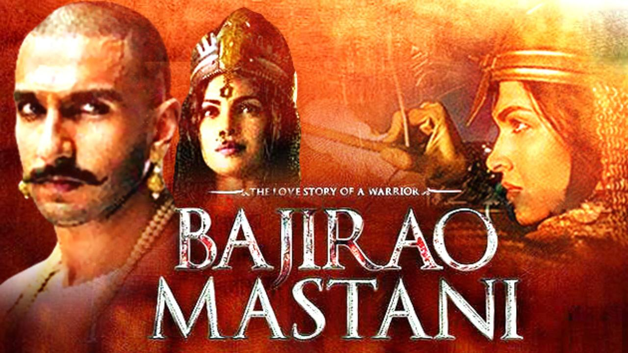 Hit bollywood movies free download