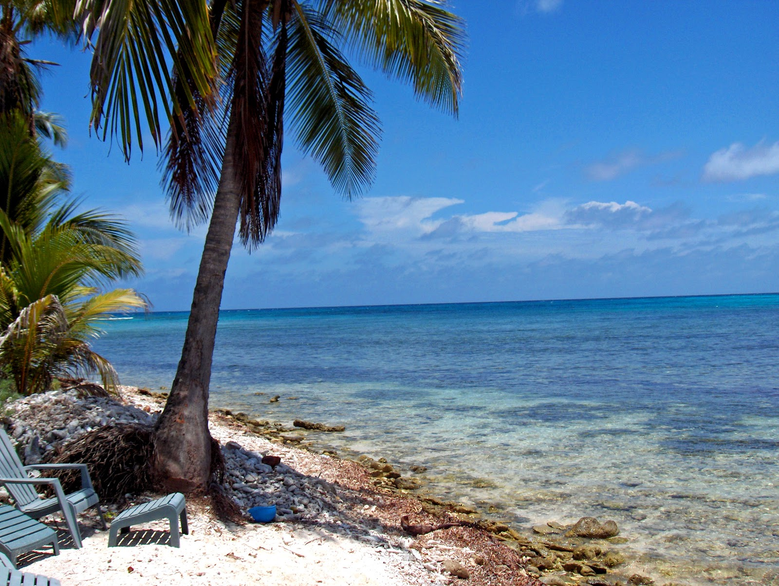 Ultimate Travelor S Guide To Placencia Belize Discover