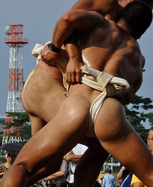 Spank boys japan gay xxx swapping those hot 2