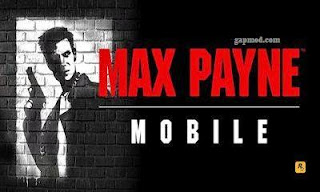 Download Max Payne Mobile Apk