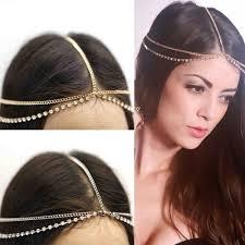 usa news corp, Deepika Padukone, viktorianovak.com.au, maang tikka in Germany, best Body Piercing Jewelry