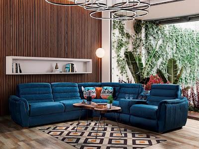 modern mobilya nasıl seçilir