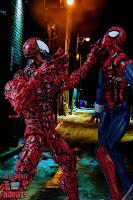 Marvel Legends Carnage (Venompool Wave) 45