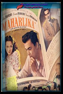 Maharlika (1948)