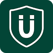 U-VPN Free Unlimited [Ad Free]