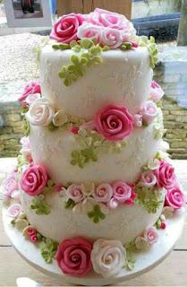 birthday cake images with hindi wish15