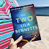 The Two Lila Bennetts by Liz Fenton & Lisa Steinke Review