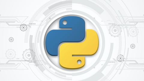Complete Python Developer in 2019: Zero to Mastery