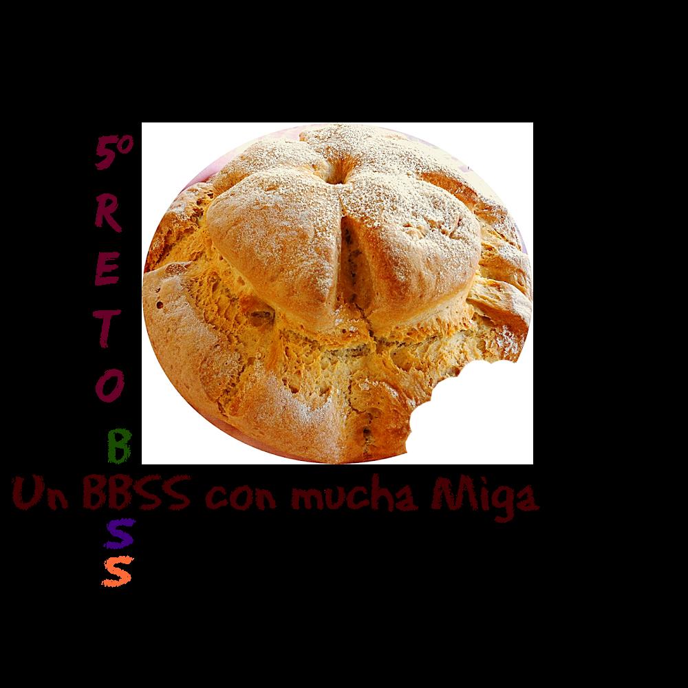 http://recetasbbss.blogspot.nl/2014/10/el-5-reto-bbss-tiene-mucha-miga.html