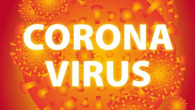 Kemenag Terbitkan Panduan Bekerja dari Rumah untuk Kendalikan Penyebaran Corona