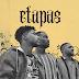 Doa - Etapas (EP) [Download]
