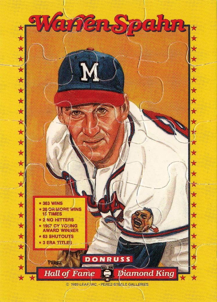 The Baseball Card Blog July 2012