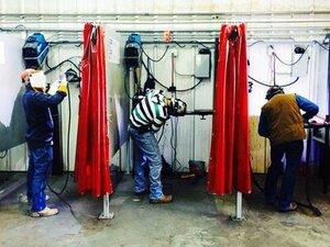 cara-menjadi-welder-pipa-profesional