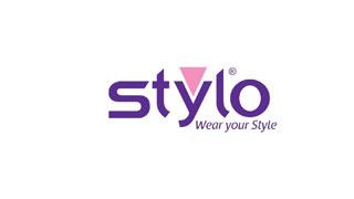 Stylo Pvt Ltd Internship 2021 for Fresh Graduate - Stylo Pvt Ltd Careers - Apply via jobs@stylo.pk