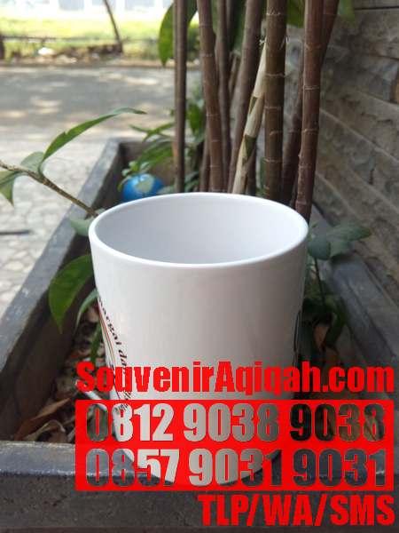 HARGA GELAS DI CAFE GLASS JAKARTA