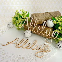http://scrapakivi.com/sklep-scrapbooking/index.php?id_product=1581&controller=product&id_lang=7