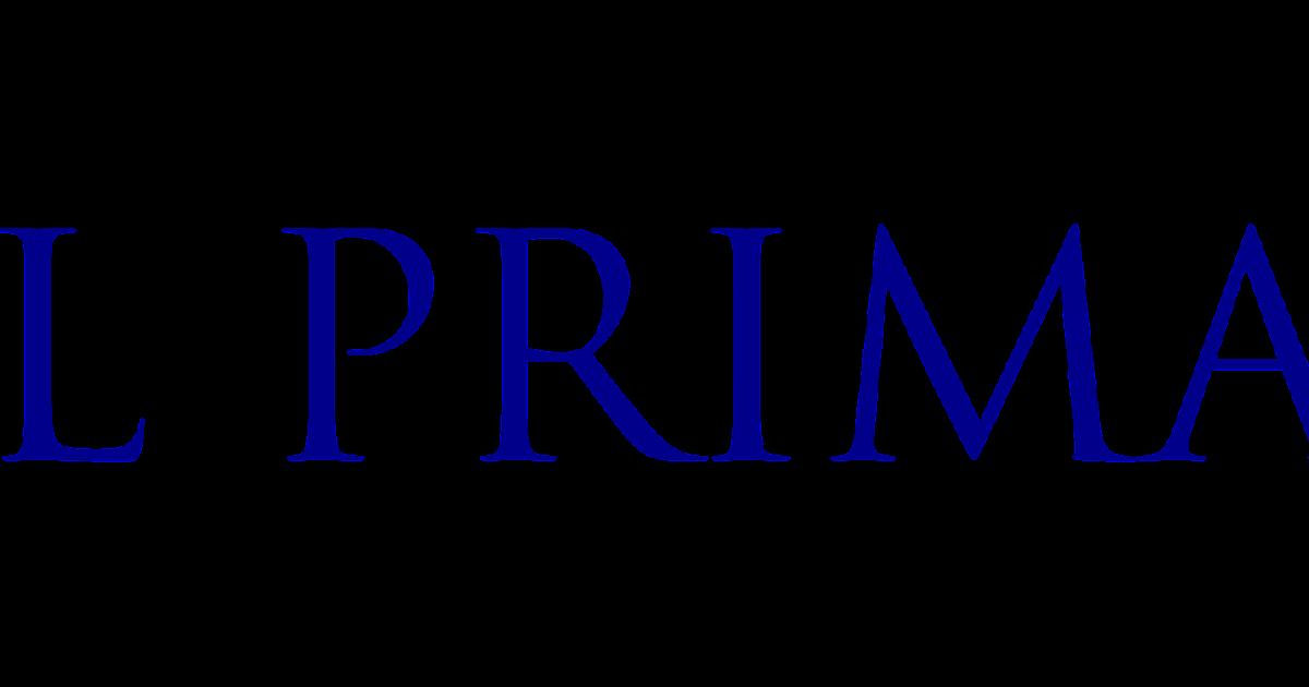 PRIM Saham PRIM | ROYAL PRIMA ALAMI PENURUNAN PENDAPATAN DAN LABA HINGGA SEPTEMBER