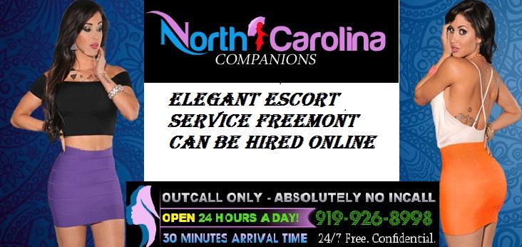 escore service online escorts