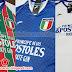 Giocatta Sportivo Italiano 2019/20