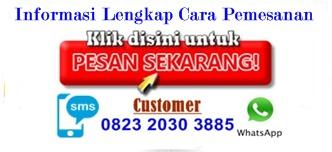 http://tokoagaricpro.com/cara-pemesanan-agaricpro/