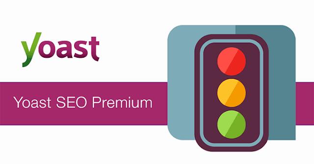 تحميل نسخة الأخيرة Download – Yoast SEO Plugins Pack v7.8