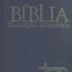 Bíblia de Estudo Ecumenica