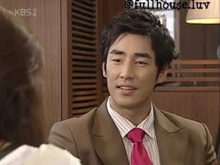 Yoo Min Hyuk