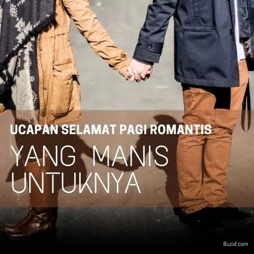Ucapan-Selamat-Pagi-Romantis