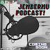 Bantu Penggalangan Dana Jembermu Podcast