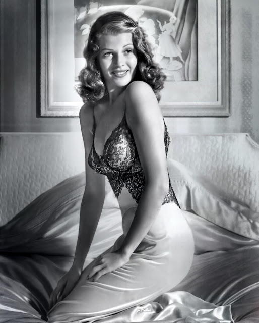 Rita Hayworth, 11 August 1941 worldwartwo.filminspector.com
