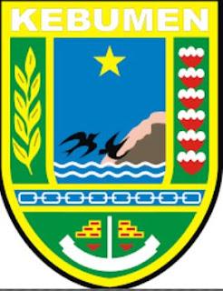 Daftar SMK Negeri di Kebumen