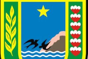 Daftar SMK Negeri di Kebumen dan Jurusannya