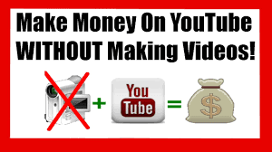 Make Money $1500 Per Day From YouTube With No Marketing And No Website! -Bishu Tricks