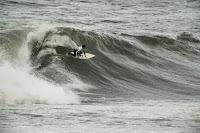 circuito vasco de surf mundaka 2017 13