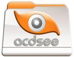 تنزيل برنامج ACDsee