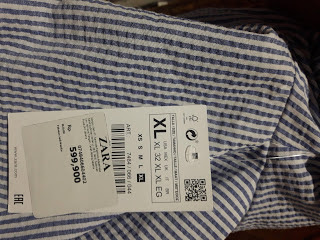 Jasa Import Textile Dan Garment Dari China Ke Jakarta-Import Resmi